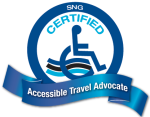 specialneedscertified_logo