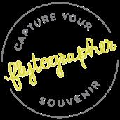 flytographer-badge