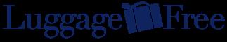 luggage-free-logo