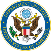 Seal_of_the_United_States_Department_of_State.svg.png