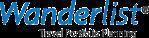 wanderlist-logo_blue_high_def