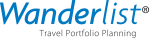 wanderlist-logo_blue_high_def