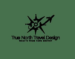 TrueNorthTravelDesignLogo (1)